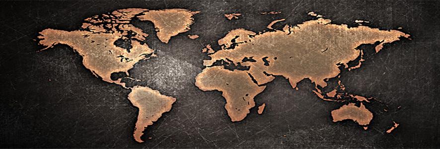 التكتلات الدولية والتقارب الإنساني