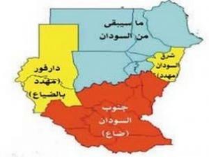 السودان .. إلى أين ؟
