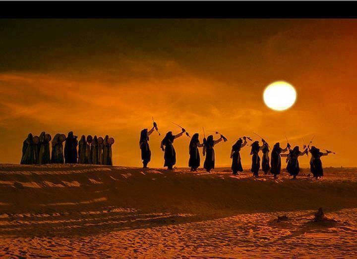 انتصار صلاح الدين في حطين