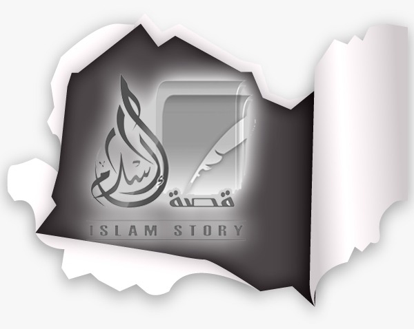 استشهاد عبد الرحيم محمود