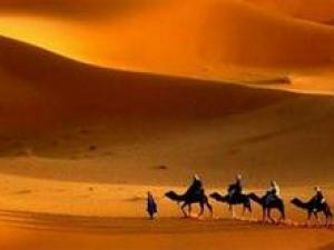 هجرة المسلمين إلى المدينة المنورة