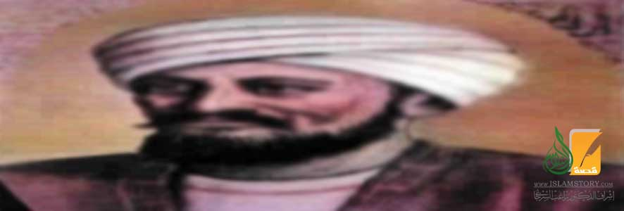 استخلاف مروان بن الحكم