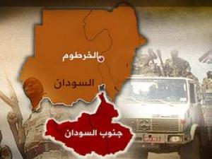 أسباب التهدئة بين شمال وجنوب السودان