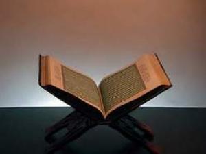 موقف عتبة بن ربيعة مع رسول الله
