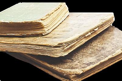 نشأة الدواوين في عهد عمر بن الخطاب