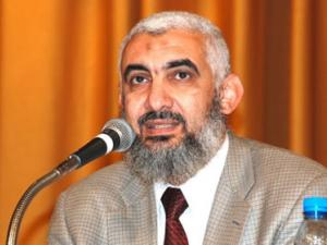 الدكتور راغب السرجاني ضيفا على الهيئة الخيرية الإسلامية العالمية بالكويت