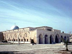 فتح القدس