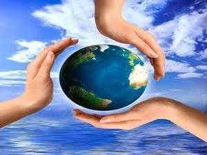 كيف تعامل الإسلام مع مشكلات البيئة ؟