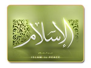 نظرة الإسلام إلى النفس الإنسانية