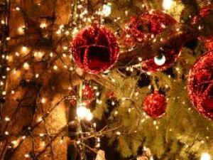 En islam, il est interdit de fêter Noël